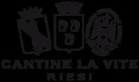 logo_Cantine_La_Vite_Fade